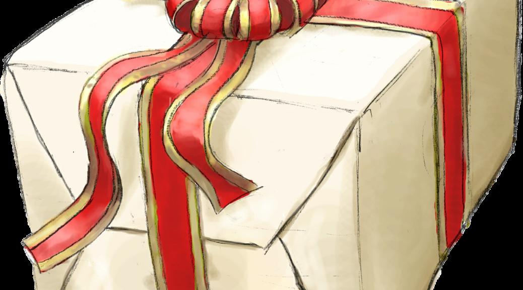 5 skvělých dárků pro muže