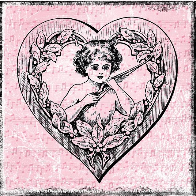 Den svatého Valentýna