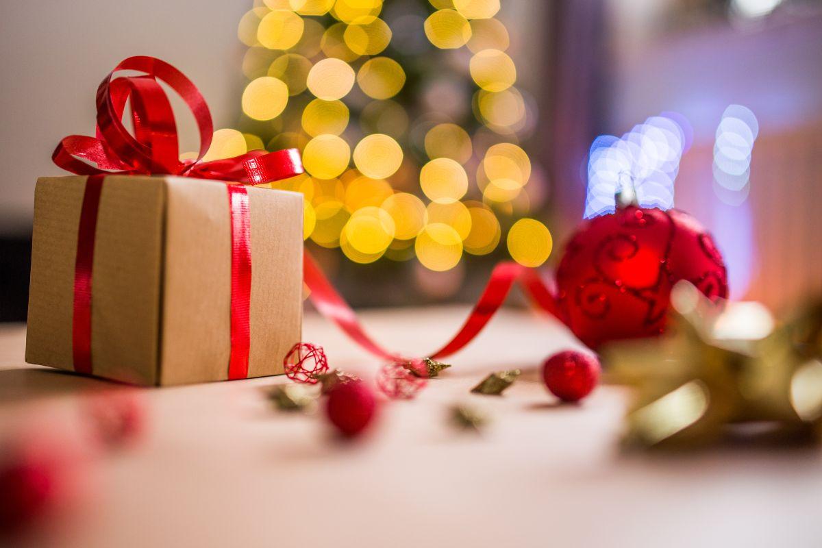 Tipy na vánoční dárky pro dědu