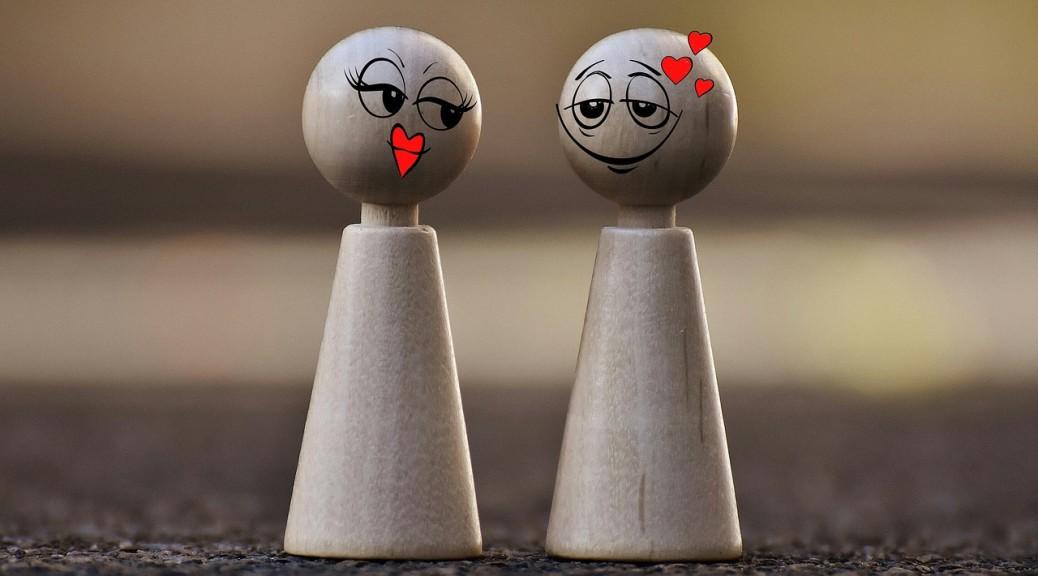 Valentýnské dárky pro muže 3. díl
