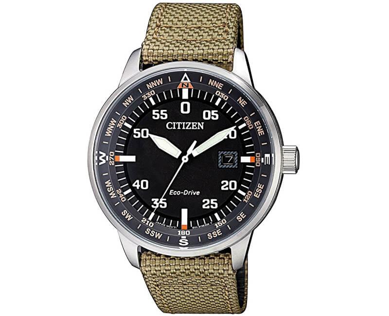 dárek pro muže k vánocům módní hodinky