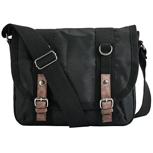 dárek pro muže k vánocům taška přes rameno