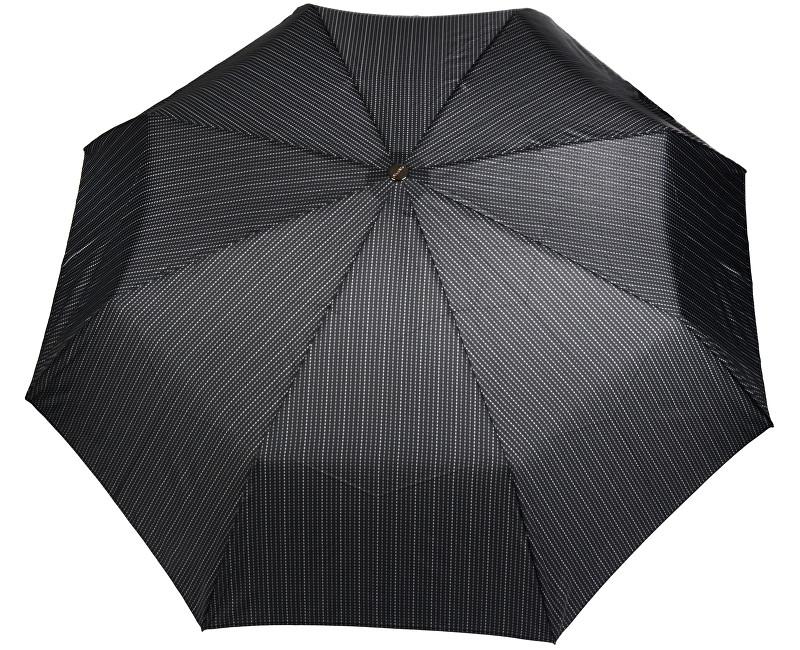 deštník jako dárek k vánocům