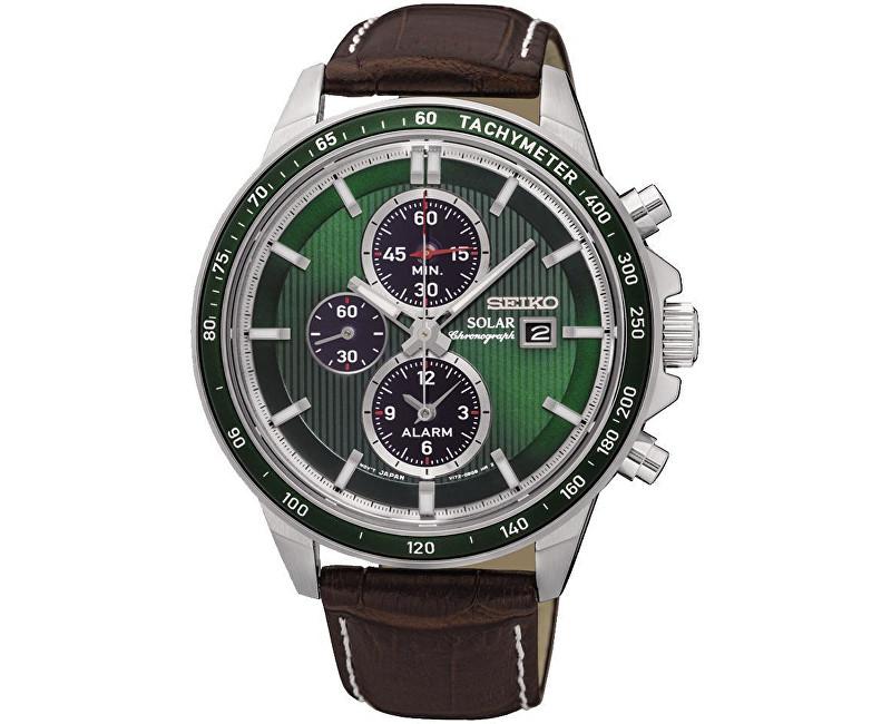 hledej inspiraci mezi luxusními hodinkami