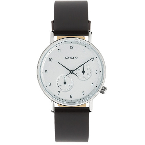 hodinky dárek k promoci