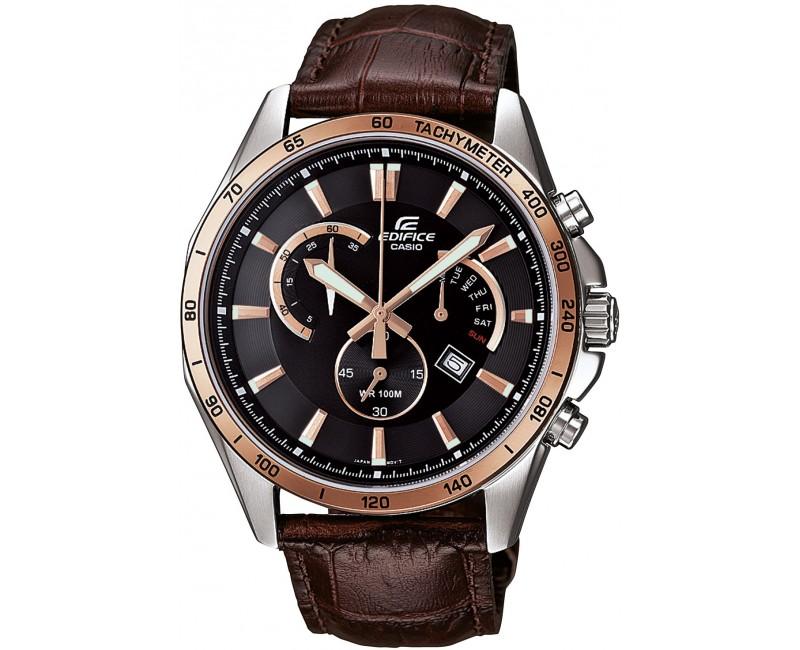 hodinky jako dárek k 25. narozeninám
