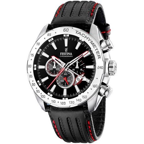 hodinky jsou skvělý dárek k vánocům