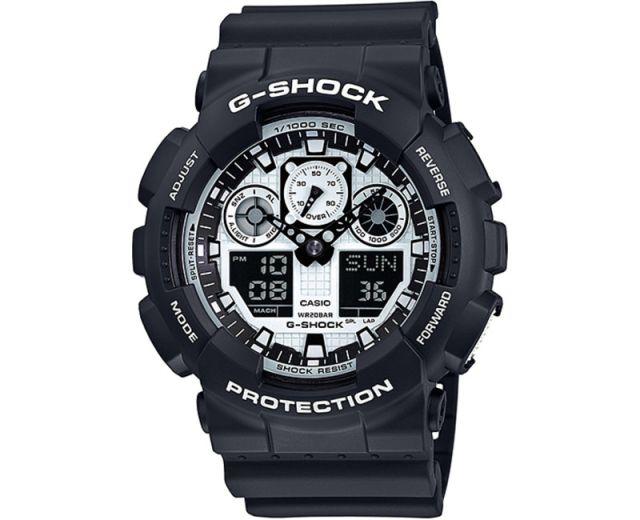 nejprodávanější mužské hodinky na trhu