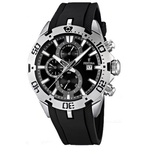 hodinky skvělý vánoční dárek pro manžela