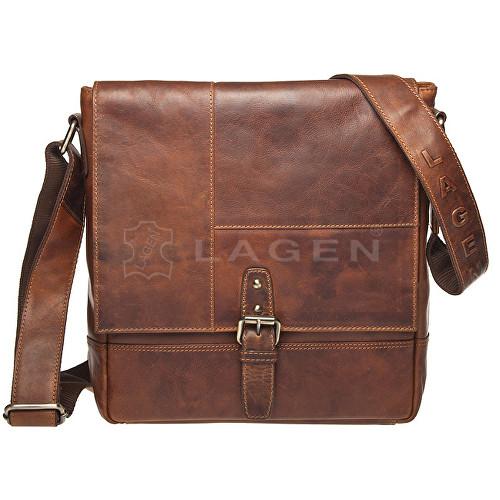 inspiraci hledej mezi taškami přes rameno