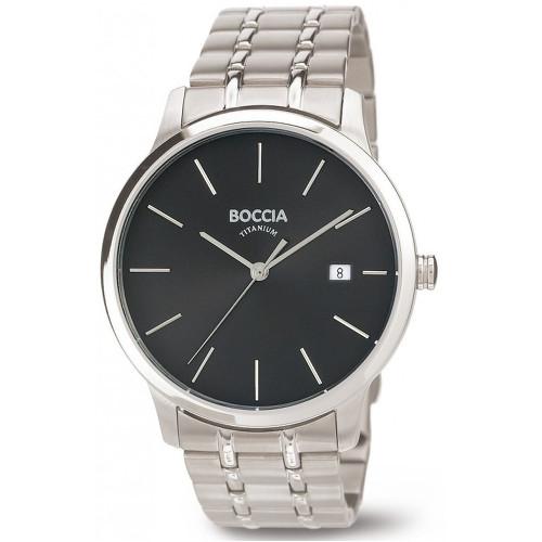 inspirativní dárek hodinky
