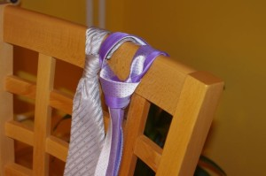 kravaty (2)