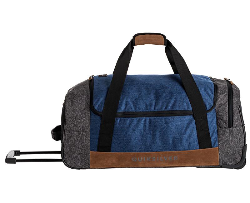 kvalitní cestovní taška jako dárek k vánocům