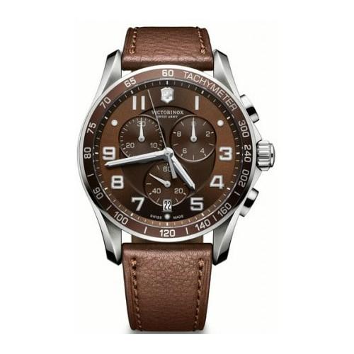 luxusní hodinky pro muže k promoci