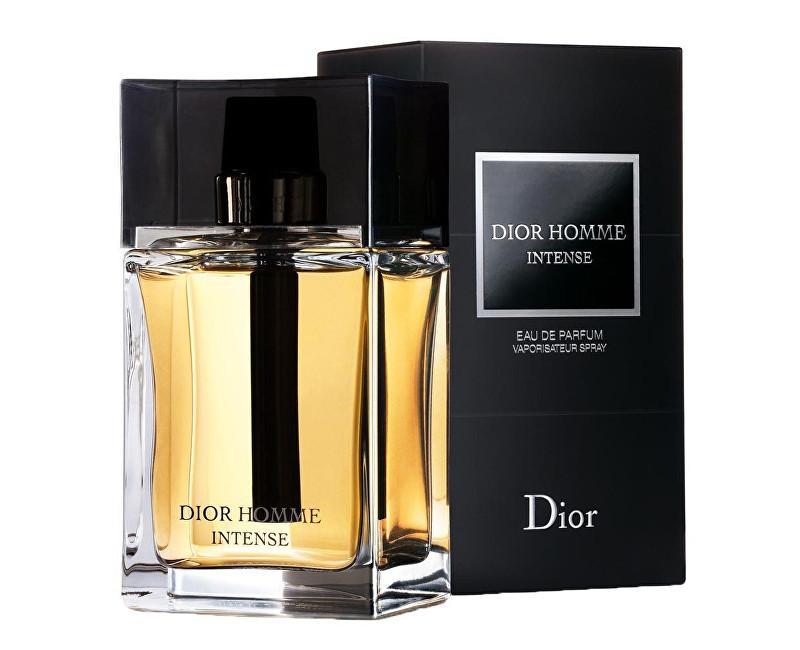 parfém je dobrý dárek pro muže který má vše