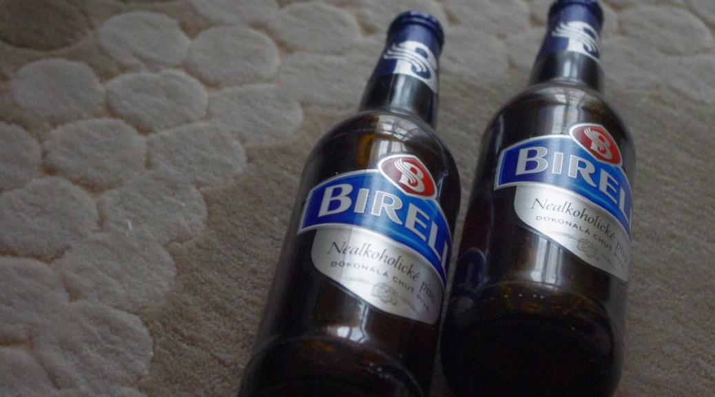 Pivní dárek