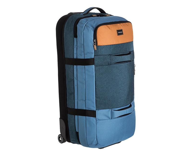praktický dárek pro muže cestovní taška