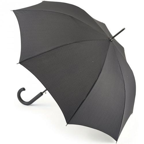 praktický dárek pro muže deštník