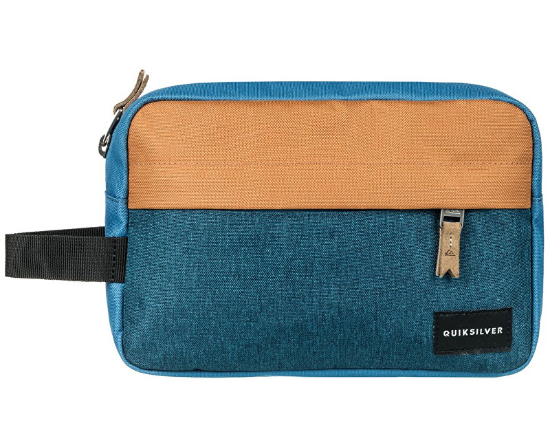 praktický dárek pro muže kosmetická taška