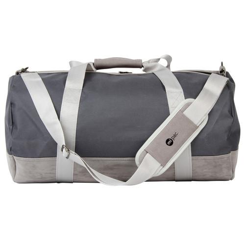 stylová cestovní taška k vánocům