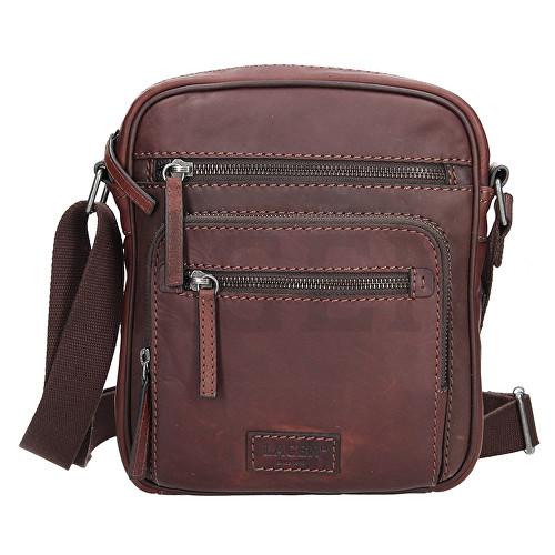 taška přes rameno dárek pro muže k 35. narozeninám
