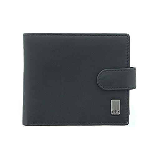 tip na dárek k narozeninám - peněženka