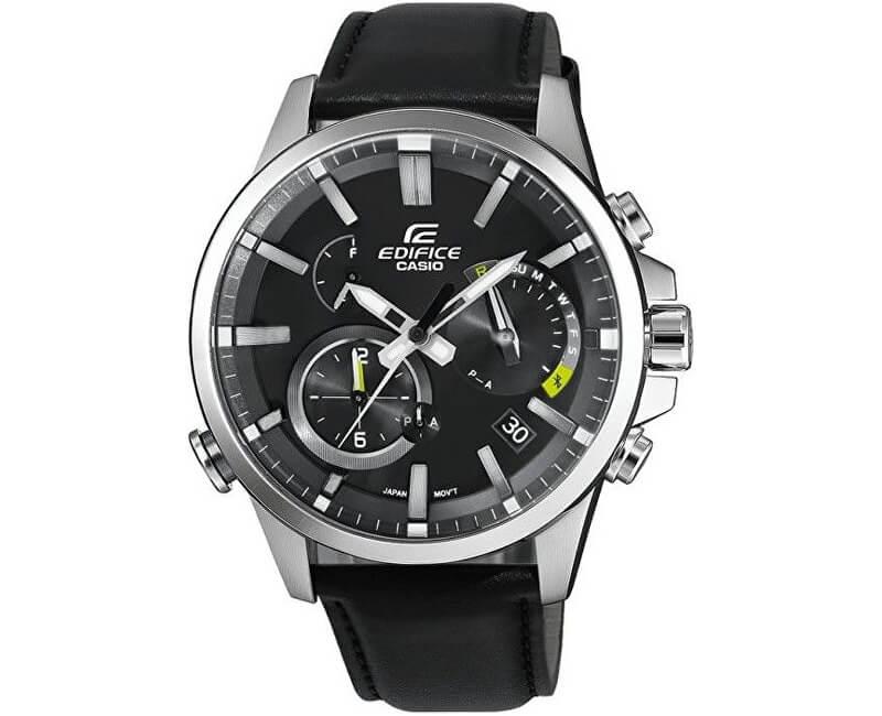 tip na dárek pro muže k 20 narozeninám hodinky