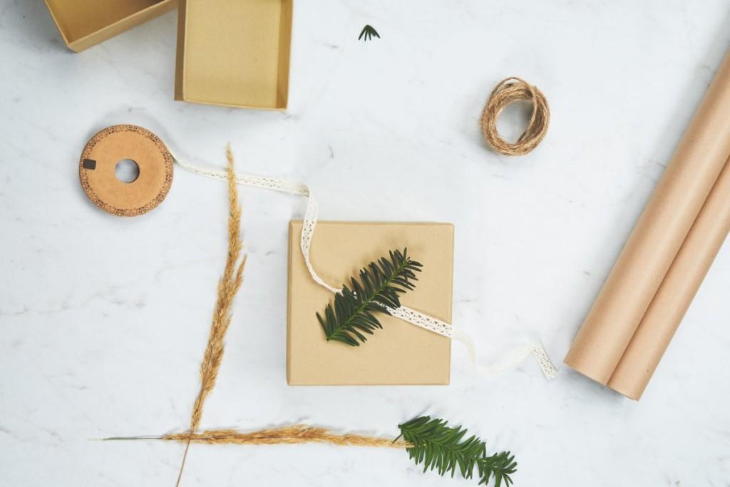 tipy na vánoční dárky pro přítele