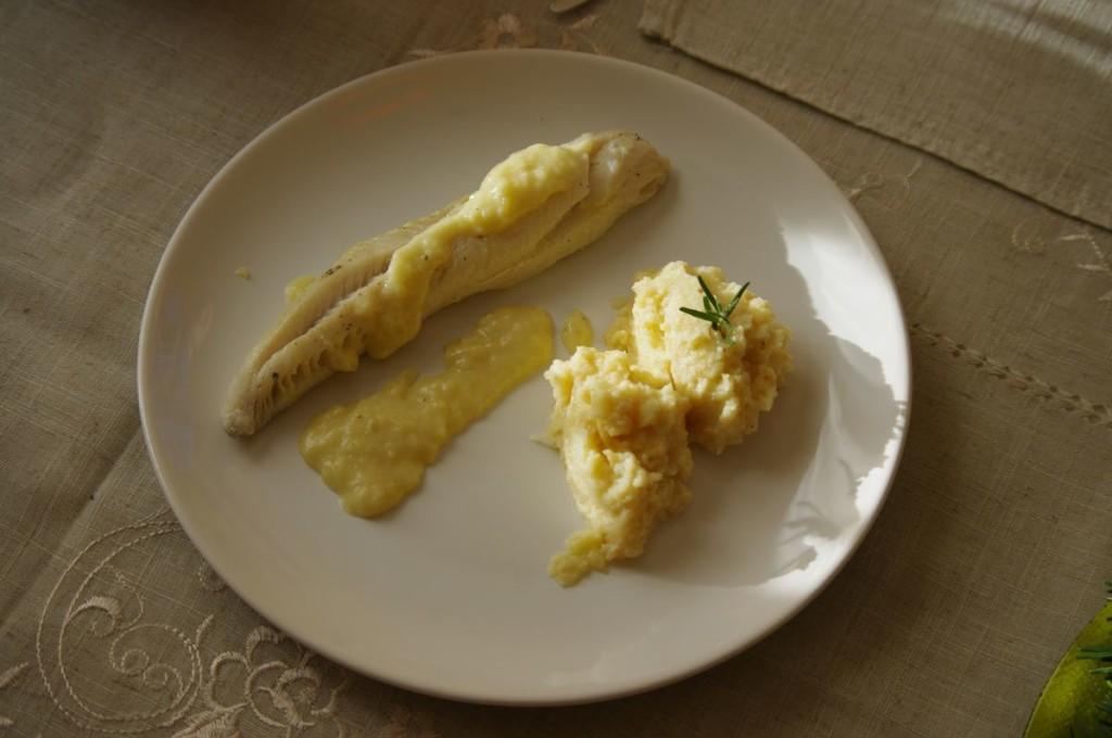 Tipy na dárky pro muže z jídla