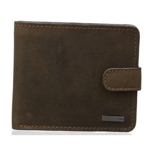 vánoční dárek elegantní peněženka