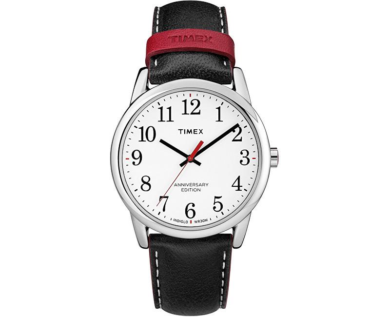vánoční dárek pro dědečka hodinky
