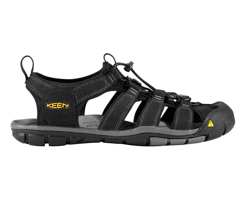 vánoční dárek pro muže boty