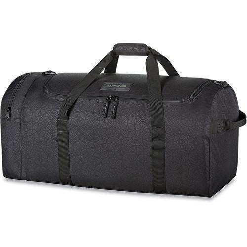 vánoční dárek pro muže cestovní taška