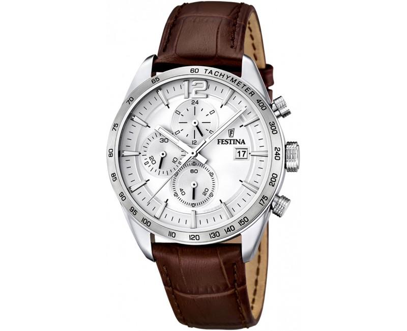 hodinky super dárek pro muže