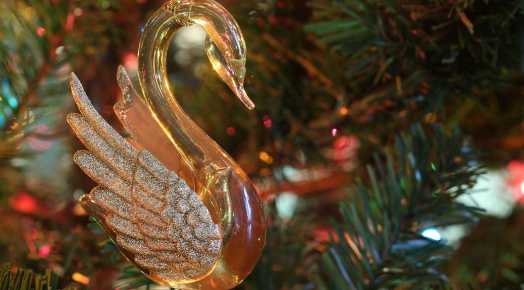 vánoční dárky pro syna