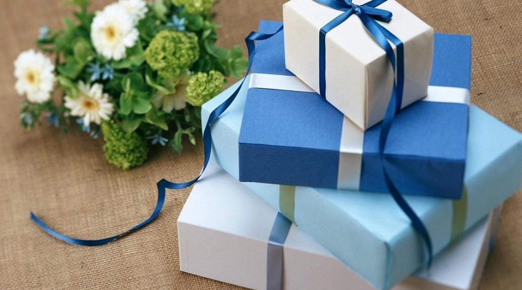 5 tipů na dárek pro muže