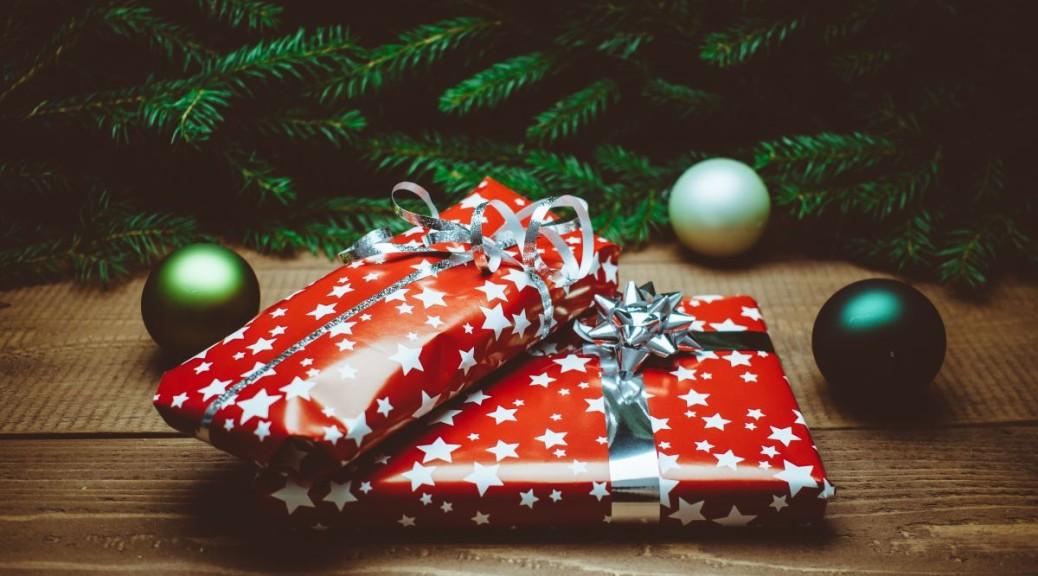 Dárky pro dědečka k vánocům