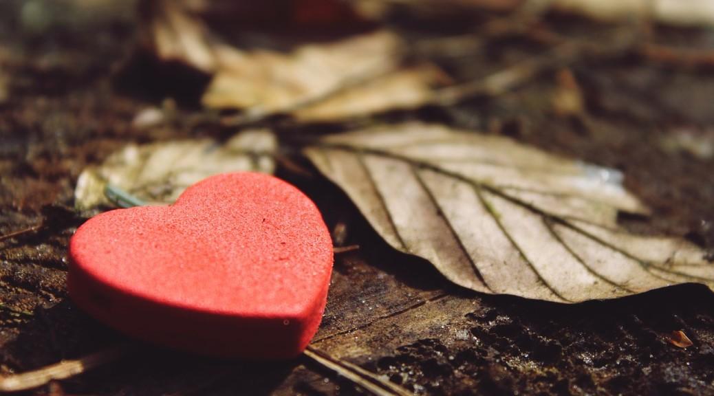 Valentýnské dárky pro muže 1.díl