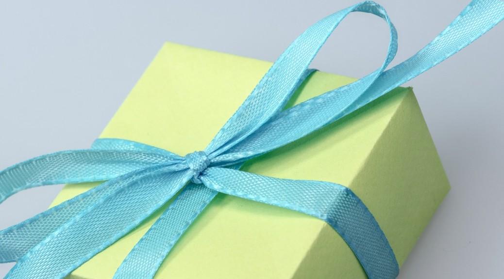 dárek k 60. narozeninám pro muže